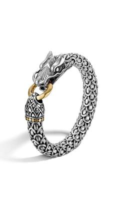 John Hardy Legends Naga Bracelet BZ65214 product image