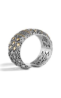 John Hardy Legends Naga Bracelet CZ65029XM product image