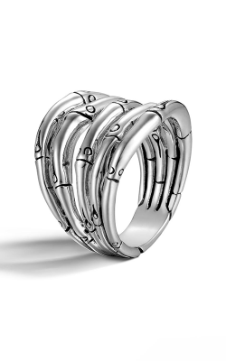 John Hardy Bamboo Fashion Ring RB5761 product image