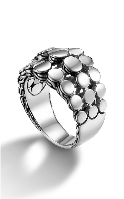 John Hardy Dot Fashion Ring RB34309 product image