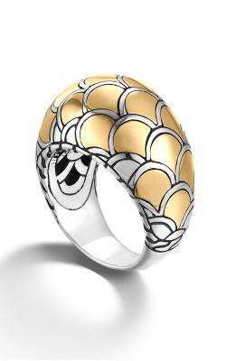 John Hardy Naga Collection Fashion ring RZ65953 product image