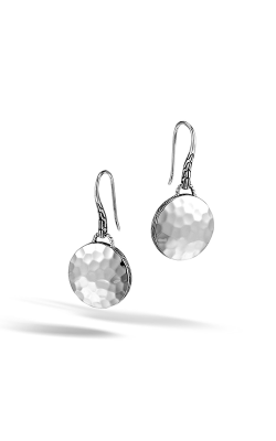 John Hardy Dot Earrings EB7154 product image