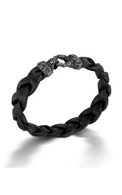 John Hardy Classic Chain Men's Bracelet BM99595BLXMBMS995304BLGCHXM product image