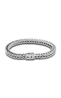 John Hardy Classic Chain Collection Bracelet BM982C product image