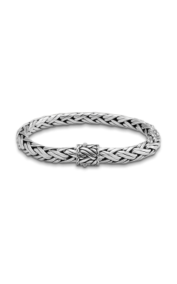 John Hardy Classic Chain Collection Bracelet BM9793 product image