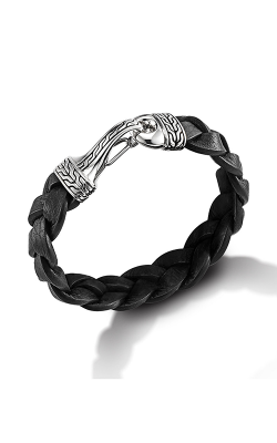 John Hardy Classic Chain Collection Bracelet BM99404BL product image