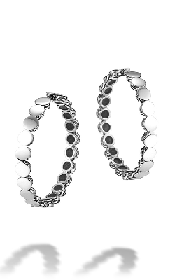 John Hardy Dot Collection Earring EB34108 product image
