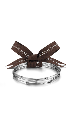 John Hardy Bamboo Bangle BB571312XM product image