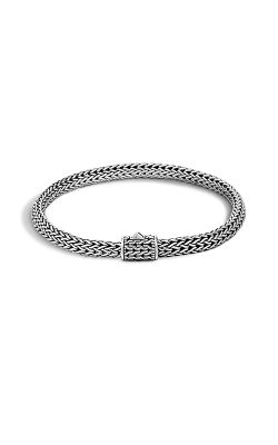 John Hardy Classic Chain Collection Bracelet BB96CXM product image