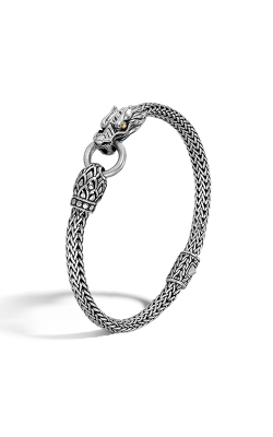 John Hardy Naga Collection Bracelet BZ65784XM product image