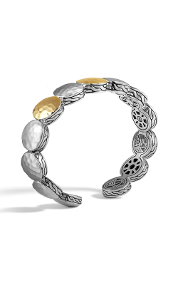 John Hardy Palu Collection Bracelet CZ71501 product image