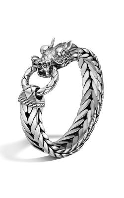 John Hardy Naga Collection Bracelet BM65210 product image