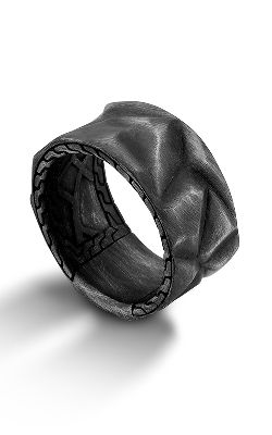 John Hardy Naga Men's ring RB65874 product image