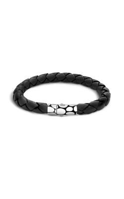 John Hardy Kali Bracelet BM2391BLXM product image