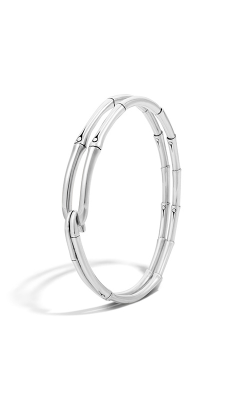 John Hardy Bamboo Bracelet BB5808XM product image