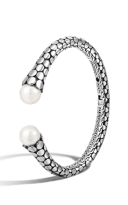 John Hardy Dot Collection Bracelet CB39302 product image
