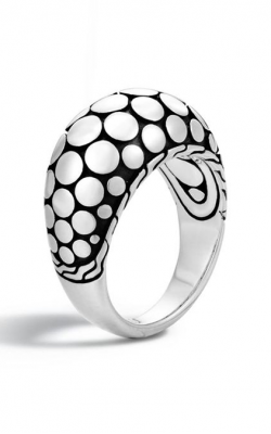 John Hardy Dot Fashion Ring RB3953X7 product image