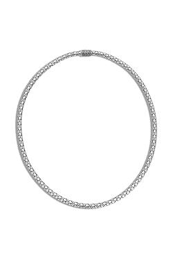 John Hardy Dot Necklace NB34386 product image