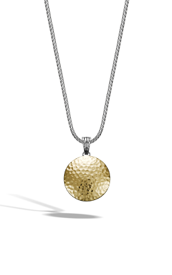 John Hardy Dot Necklace NP7148Z product image