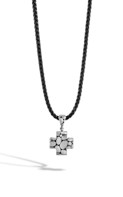 John Hardy Kali Collection Necklace NB20102BL product image