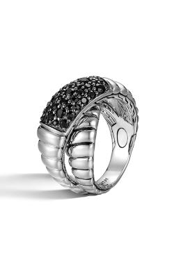 John Hardy Classic Chain Fashion Ring RBS11634BLSX7 product image