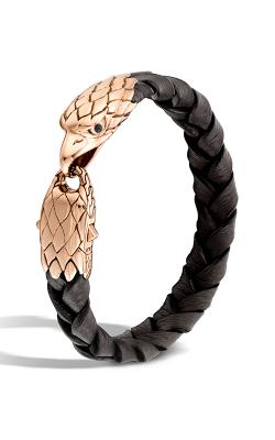 John Hardy Legends Collection Bracelet BMSOZ997311BRBCL product image