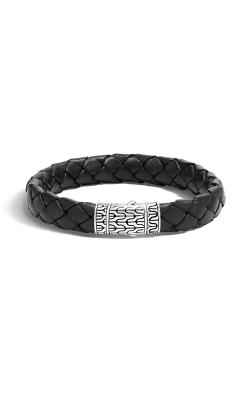 John Hardy Classic Chain Bracelet BM999964BLXM product image