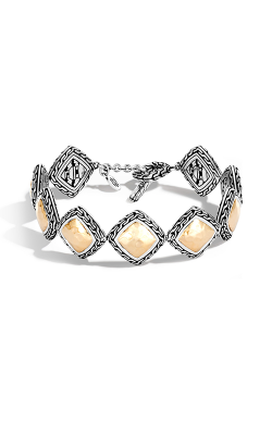 John Hardy Classic Chain Collection Bracelet BZ96149XM product image