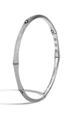 John Hardy Bamboo Collection Bracelet BB5713121BH product image
