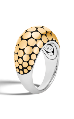 John Hardy Dot Fashion ring RZ3953 product image