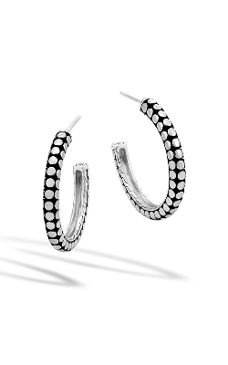 John Hardy Dot Collection Earring EB3908 product image