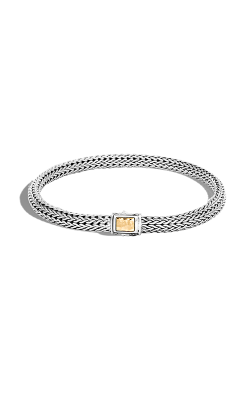 John Hardy Classic Chain Collection Bracelet BZ96184 product image