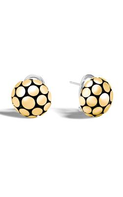 John Hardy Dot Collection Earring EZ3977 product image