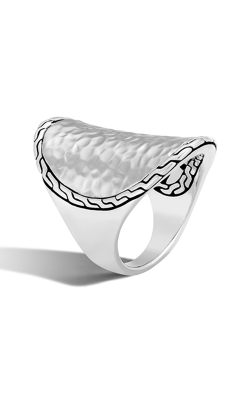 John Hardy Classic Chain Collection Fashion ring RB96179X7 product image