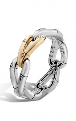 John Hardy Bamboo Bracelet BZ58126 product image