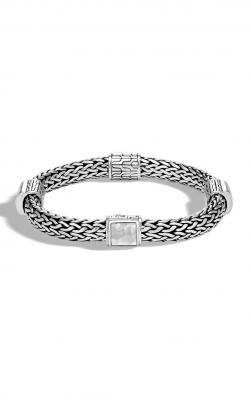 John Hardy Classic Chain Bracelet BB90471 product image
