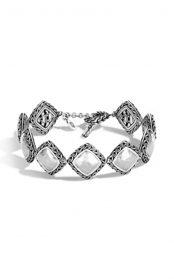 John Hardy Classic Chain Collection Bracelet BB96149 product image