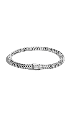 John Hardy Classic Chain Collection Bracelet BB96184XM product image