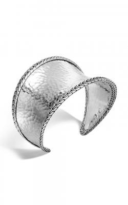 John Hardy Classic Chain Bracelet CB97095XM product image