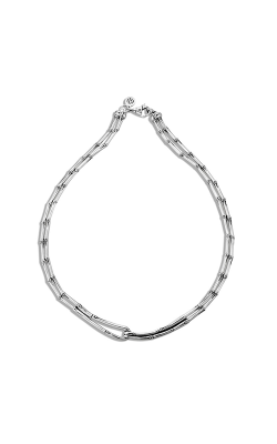 John Hardy Bamboo Necklace NB58130 product image