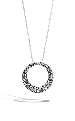 John Hardy Classic Chain Collection Necklace NB96175 product image