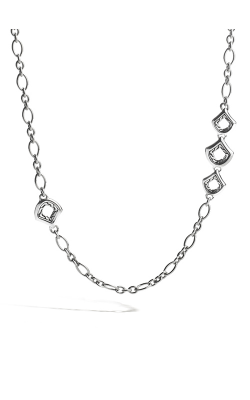 John Hardy Legends Naga Necklace NB651035 product image