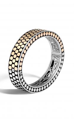 John Hardy Dot Collection Bracelet BZ39241 product image