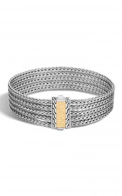 John Hardy Classic Chain Bracelet BZ97098XM product image