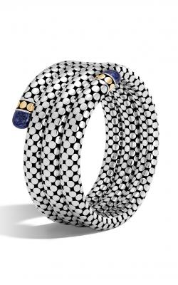 John Hardy Dot Bracelet BZS337211LPZXM product image