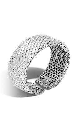 John Hardy Legends Naga Bracelet CB97135XM product image