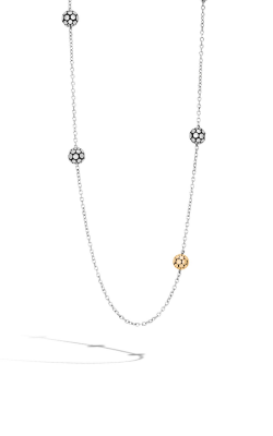 John Hardy Dot Necklace NZ3970X36 product image