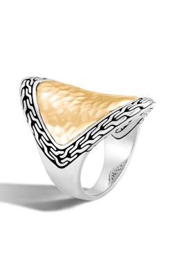 John Hardy Classic Chain Fashion Ring RZ96156X7 product image