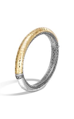 John Hardy Classic Chain Bracelet BZ999573XM product image