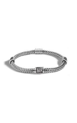 John Hardy Classic Chain Bracelet BBS9694GYS product image
